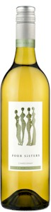 Four Sisters Chardonnay 2015 - Buy