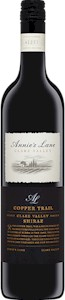 Annies Lane Coppertrail Shiraz 2013 - Buy