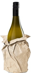 Guaranteed Five Star Tumbarumba Chardonnay 2014 - Buy