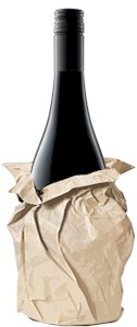 Labelled Guaranteed Yarra Valley Pinot Noir 2015 - Buy