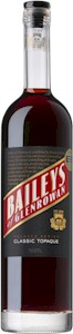 Baileys of Glenrowan Founder Series Classic Topaque - Buy