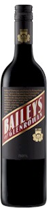 Baileys of Glenrowan Durif - Buy