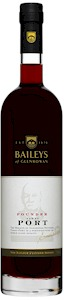 Baileys of Glenrowan Founder Series Tawny Port - Buy