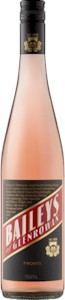 Baileys Fronti Pink Moscato - Buy