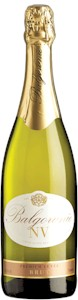 Balgownie Premium Cuvee Brut NV - Buy