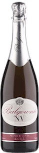 Balgownie Sparkling Cuvee Rose NV - Buy