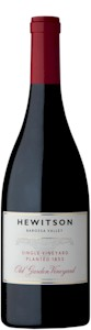 Hewitson Old Garden Mourvedre - Buy