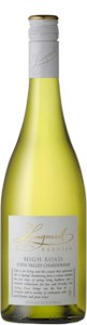 Langmeil High Road Eden Valley Chardonnay - Buy