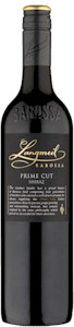 Langmeil Prime Cut Shiraz - Buy