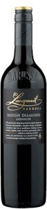 Langmeil Rough Diamond Grenache - Buy