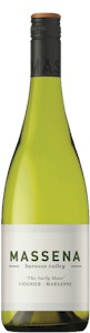 Massena Surly Muse Viognier Marsanne - Buy