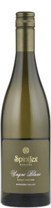 Spinifex Ugni Blanc - Buy