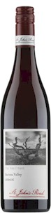 St Johns Road Resilient Grenache - Buy