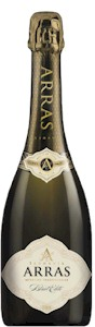Arras Brut Elite NV - Buy