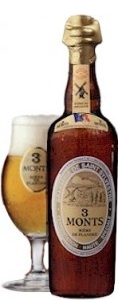 3 Monts De Flandres 750ml - Buy