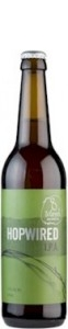 8 Wired Hopwired IPA 500ml - Buy