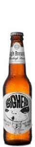 Bighead No Carb Beer 330ml - Buy