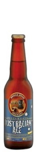 Beechworth Australian Ale 330ml - Buy