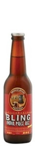 Bridge Road Bling India Pale Ale 330ml - Buy