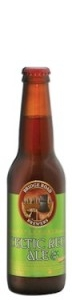 Bridge Road Celtic Red Ale 330ml - Buy