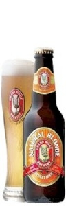 Grand Ridge Natural Blonde Wheat 330ml - Buy