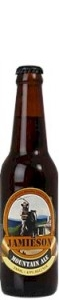 Jamieson Mountain Ale 330ml - Buy