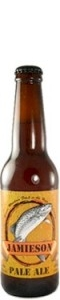 Jamieson Pale Ale 330ml - Buy