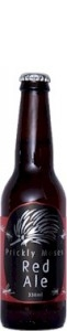 Prickly Moses Red Ale 330ml - Buy