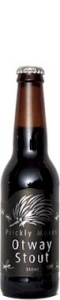 Prickly Moses Otway Stout 330ml - Buy