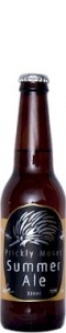 Prickly Moses Summer Ale 330ml - Buy