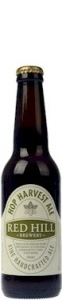 Red Hill Hop Harvest Ale 330ml - Buy