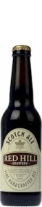 Red Hill Scotch Ale 330ml - Buy