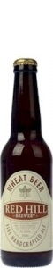 Red Hill Wheat Beer 330ml - Buy