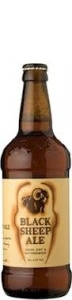 Black Sheep Ale 500ml - Buy