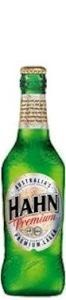 Hahn Premium Lager 330ml - Buy