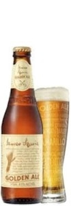 James Squire Golden Ale 345ml - Buy