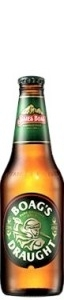 James Boags Draught 375ml - Buy