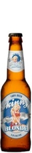 Skinny Blonde Beer 330ml - Buy