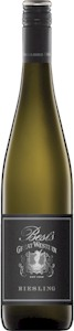 Bests Great Western Riesling 2017 - Buy