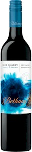 Bethany Blue Quarry Grenache - Buy
