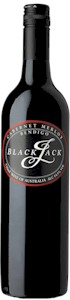 Blackjack Cabernet Merlot 2001 - Buy