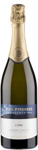 Blue Pyrenees Luna Brut NV - Buy