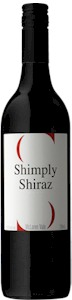 Braydun Hill Shimply Shiraz 2008 - Buy