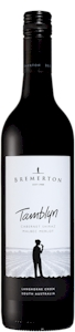 Bremerton Tamblyn 2013 - Buy