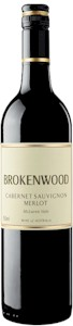 Brokenwood Cabernet Merlot 2012 - Buy
