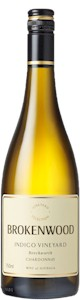 Brokenwood Indigo Vineyard Chardonnay 2014 - Buy
