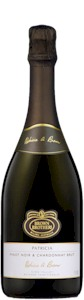 Brown Brothers Patricia Pinot Chardonnay Brut 2006 - Buy