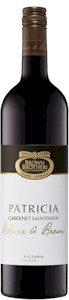 Brown Brothers Patricia Cabernet Sauvignon - Buy