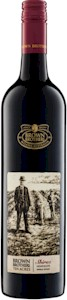 Brown Brothers Ten Acres Shiraz - Buy