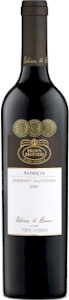 Brown Brothers Patricia Cabernet Sauvignon 2006 - Buy